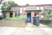 Flat to rent in LONDON,