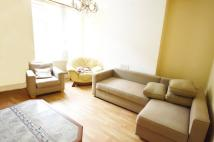 Flat to rent in Athelstan House