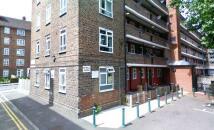 Hackney Flat to rent