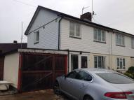 3 bed house in TURKEY STREET, ENFIELD,