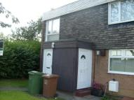 2 bedroom Apartment to rent in Fell Close, Albany...