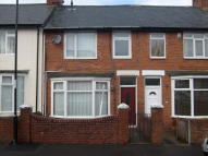 3 bed Terraced house to rent in Nelson Street, Columbia...