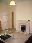 Emmerson Terrace Ground Flat to rent