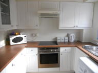Terraced house to rent in Cairnsmore Drive...