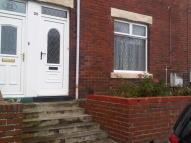 Musgrave Terrace Ground Flat to rent