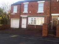 3 bed End of Terrace home in Station Road, Columbia...