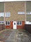 Terraced property to rent in Horsley Road, Washington...