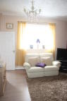 2 bed Terraced property to rent in Wheldon Terrace, Pelton...