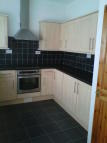 2 bed Terraced home to rent in St. Oswalds Terrace...