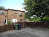 4 bed Terraced house in Alwin, Rickleton...
