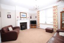Terraced home for sale in Emmerson Terrace...