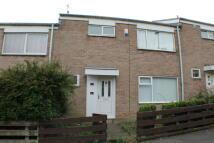3 bedroom Terraced house in Wellburn Road...