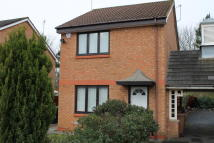 Link Detached House to rent in Barningham, Teal Farm...