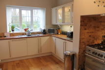 semi detached property to rent in Fatfield Road...