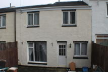 Terraced home to rent in Stockley Road...