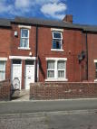 Ground Flat to rent in Elliott Terrace...