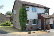 1 bed Ground Flat in Plover Close, Washington...