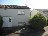 3 bed Terraced home to rent in BROADMEADOWS, Washington...