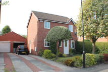 3 bedroom Detached property in Cairngorm Avenue...