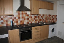 2 bed Ground Flat in Preston Hill, Sunderland...