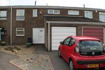 3 bedroom Terraced property in Titchfield Road...