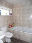 2 bedroom Flat to rent in WEAR TERRACE, Washington...