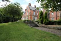 2 bed Apartment to rent in Dame Margaret Hall...