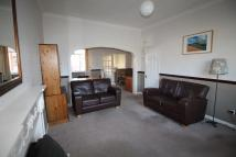 2 bed Terraced home in Boult Terrace...