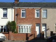 2 bedroom Terraced house to rent in Rose Street East...