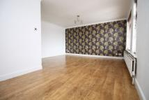 4 bedroom Terraced house in Rivermead, Washington...