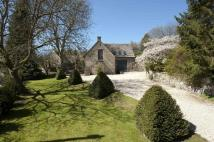 Country House for sale in Queen Street, Chedworth