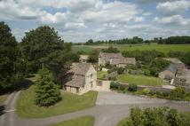 Country House for sale in Chavenage