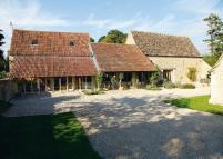 property for sale in Cloatley, Malmesbury
