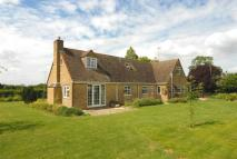 4 bedroom Equestrian Facility home in Newtown Little Compton...