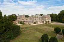 5 bed property for sale in Park House, Malmesbury...