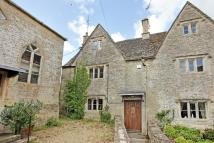 3 bed Cottage for sale in Arlington Green Bibury...