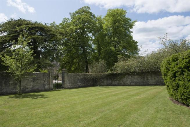 The Walled Garden-04
