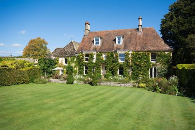 The Dower House-12.j