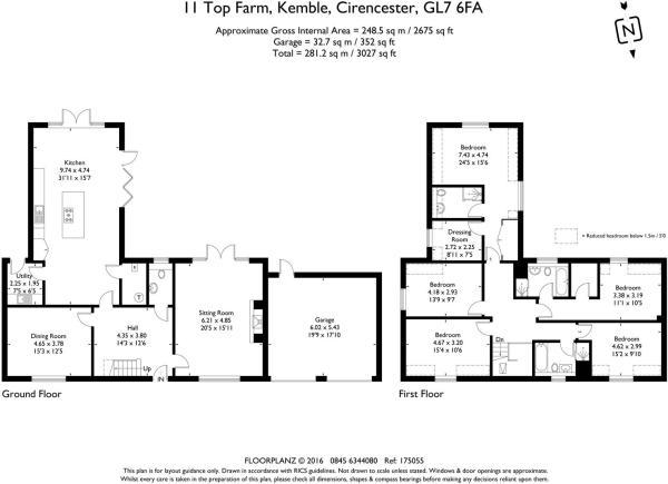 11 Top Farm 175055 f