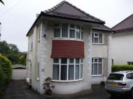 Gower Road Detached property to rent