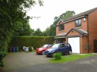 Detached house in Willowherb Close...