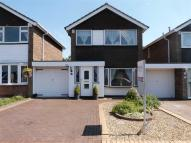 Link Detached House in Otterburn Close...