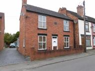 3 bed Detached property for sale in Stafford Street