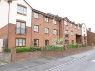 Badgers Court Apartment for sale