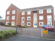 Flat in Railway View, Hednesford