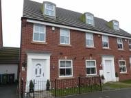 3 bedroom End of Terrace property for sale in Thistle Drive, Huntington