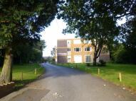 Flat in Chetwynd Gardens, Cannock