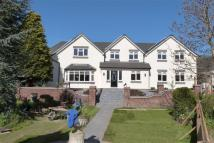 Detached home for sale in Streets Lane, Cheslyn Hay