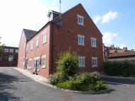 property for sale in Blackfords Court, Cannock Road