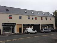 property for sale in Spring Head, Wednesbury, West Midlands